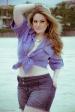 Bastidores: Plus Love Jeans