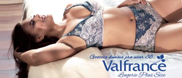 Banner Valfrance